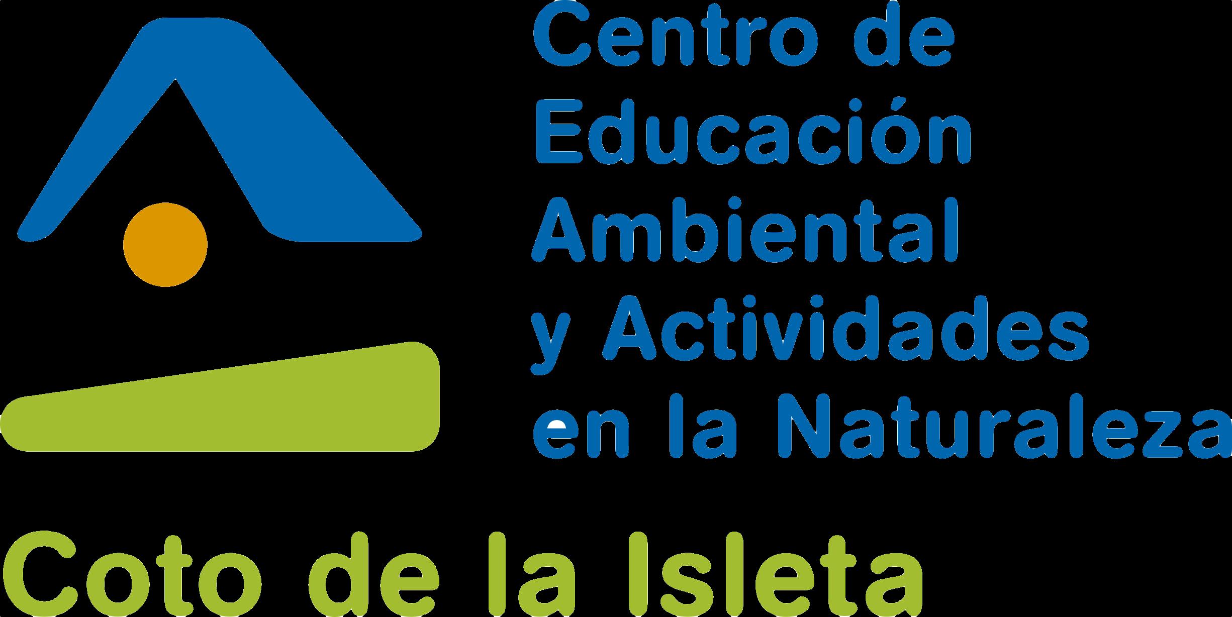 logo del CEAAN
