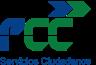 logo de FCC