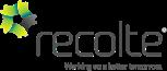 logo de Recolte